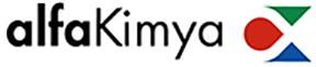 Alfa Kimya